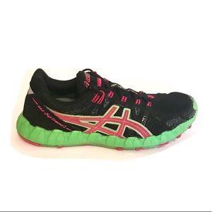 ASICS Gel Fuji Trainer 2
